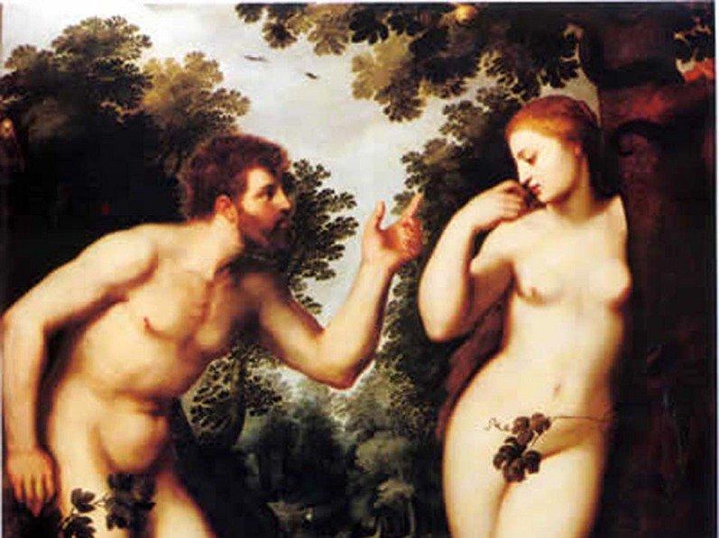 L'amicizia tra uomo e donna può esistere?