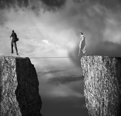 Come comunicano i narcisisti? Come difendersi dalla comunicazione perversa dei narcisisti.