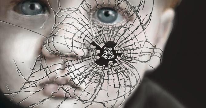 Narcisismo patologico e terrorismo emotivo: la gabbia dorata del dipendente affettivo