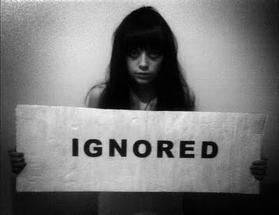Ferite invisibili: 6 comportamenti auto-distruttivi nei figli di genitori narcisisti
