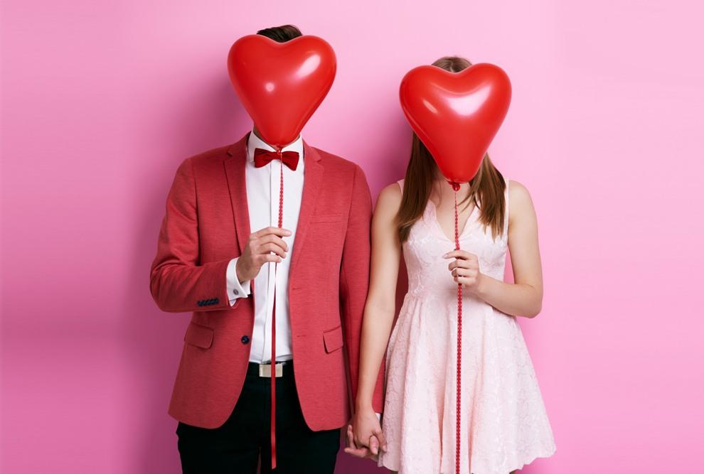 Ho sposato un/una narciso/a: come posso gestire una relazione con un/una narciso/a?