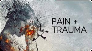 Pain + Trauma