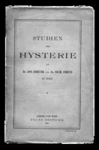 Studi sull'isteria