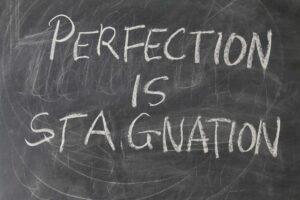 perfezionismo_dottoressa silvia michelini